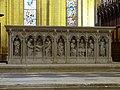 Notre-Dame de Montbrison - maître autel - G. Bonnet 01.jpg