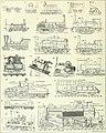 Nouveau Larousse illustré - dictionnaire universel encyclopédique (1898) (14801951873).jpg