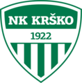 Nov grb NK Krško julij 2015.png