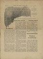 Nova Galicia. Buenos Aires. 1903 07 12.pdf
