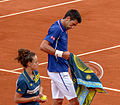 Novak Đoković - Roland-Garros 2013 - 013.jpg
