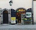 Nowe Miasto w Warszawie – ul. Freta 30 – 05.jpg