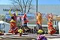 Nowruz Festival DC 2017 (32946362063).jpg