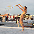 Nude man with bubbles by Kargaltsev -7.jpg