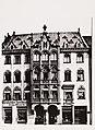 Nuernberg-Ehemaliges-Buergerhaus-Hauptmarkt-26-ZI-1104-01-02-367507.jpg