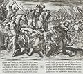 Nuno Salido Tells the Infantes of the Betrayal and is Killed by a Moor LACMA 65.37.257.jpg