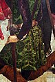 Nuno gonçalves, pannelli di san vincenzo, 1470 ca. 05 l'infante 12.jpg