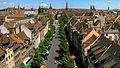 Nuremberg panorama.jpg