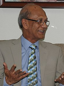 Nurul Islam Nahid in New Delhi on September 09, 2011.jpg