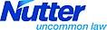 Nutter Logo.jpg