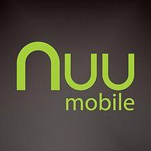NUU mobile - Wikipedia