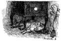 Nye Eventyr og Historier II s 32 - Sneemanden.png