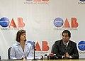OAB-DF-Escândalo2009DF.jpg