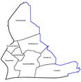 OB Karte Osterfeld1.png