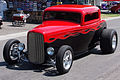 OC Hot Rod Cruise 2011-9-4th-14 - Flickr - Moto@Club4AG.jpg