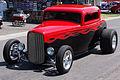 OC Hot Rod Cruise 2011-9-4th-14 - Flickr - Moto@Club4AG.jpg