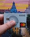 ODE plus Debit Mastercard.jpg
