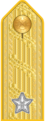 OF-7 Generalmajor 1910.png