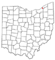 OHMap-doton-Willoughby Hills.png