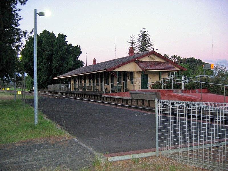 File:OIC harvey station.jpg