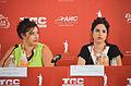 OIFF 2014-07-15 145537 - Shani Klein and Talya Lavie.jpg