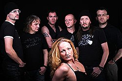 ON-LINE-Coverband-2010-stylisch300