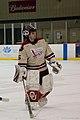 OU Hockey-9555 (8202374184).jpg