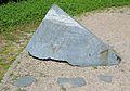 Obelisk Mila 18 011.JPG