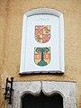 Oberbalzheim Schloss Wappen.jpg