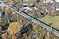 Oberhausen (Gasometer) 01 ies.jpg