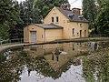 Obermylau Bürgerhaus 0686.jpg