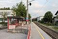 Oberndorf - Ziegelhaiden - Bahnhaltestelle Ziegelhaiden - 2019 06 13-9.jpg