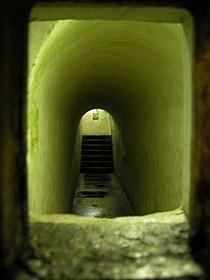 Obersalzberg bunker.jpg