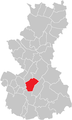 Obersiebenbrunn in GF.png