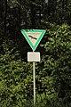 Obersteinbeck Naturschutzgebiet Am Kaelberberg 02.JPG