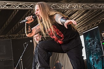 Obscurity Metal Frenzy 2018 31.jpg
