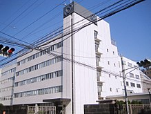 Obunsha (head office).jpg