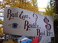 Occupy Portland November 9 real sign.jpg