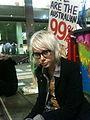Occupy Sydney girl.jpg
