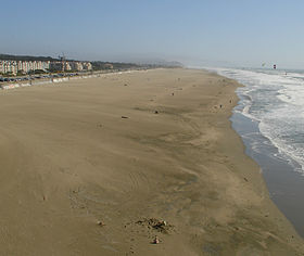 Ocean Beach (SF) from Cliff House.jpg