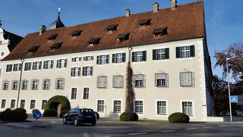File:Ochsenhauser Pfleghof.jpg