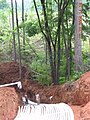 Off-Site Septic Systems (37) (5097735114).jpg