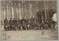 Officers of the 114th pennsylvania 34166u.tif