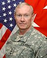 Official Department of the Army photograph LTG Martin Dempsey.jpg