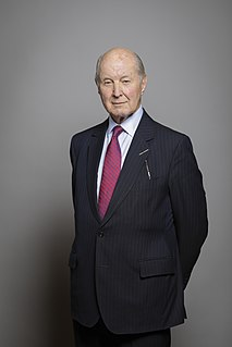 Jeffrey Sterling, Baron Sterling of Plaistow