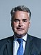 Official portrait of Tim Loughton crop 2.jpg