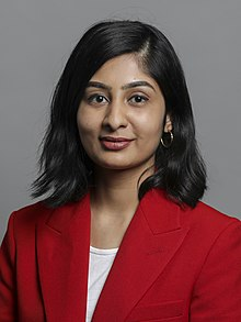 Official portrait of Zarah Sultana MP crop 2.jpg