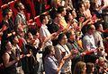 Ogólnopolska Konwencja Platformy Obywatelskiej Ergo Arena 11.06.2011 (5827918567).jpg