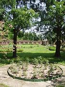 Ogród opactwa.jpg