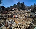 Ohrid Archeology Excavation (3434602027) (6).jpg